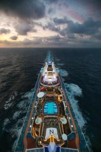 RCI Anthem of the Seas
