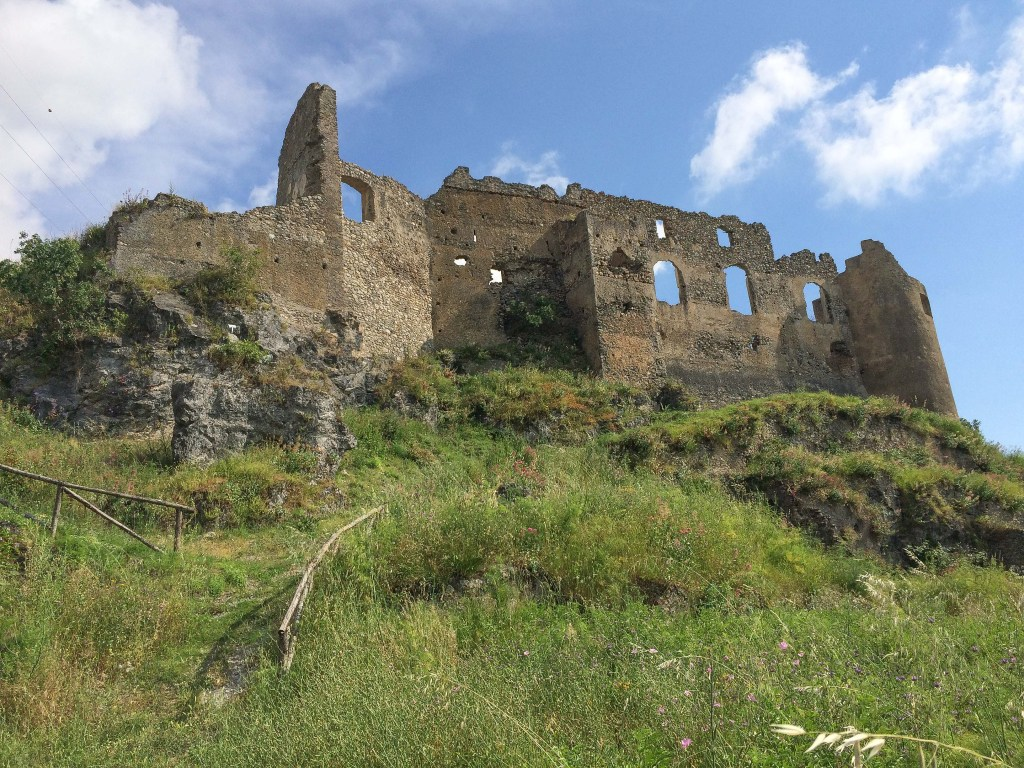A History of Calabria, The Original Land of the Italians ...