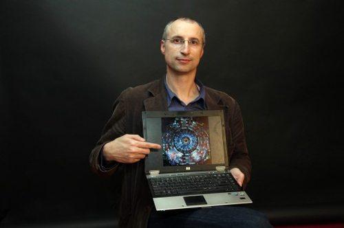 14. Nikola Poljak