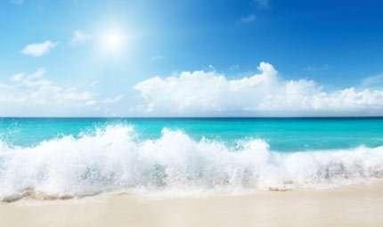 Boa oceanografica alle Isole Tremiti