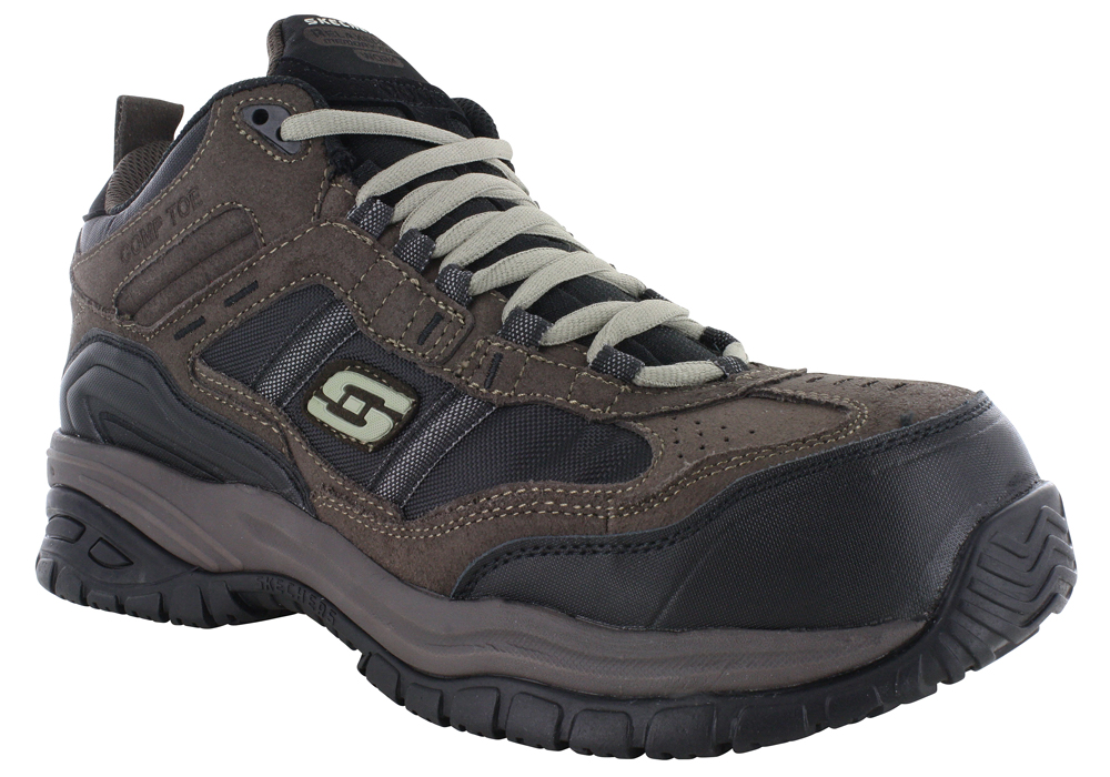 Keen Shoes Mens 13
