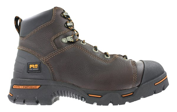 Timberland Pro Anti-Fatigue Shoes