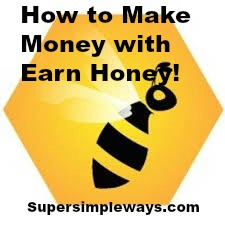 earnhoney1