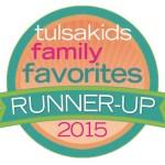 Tulsa Kids 2015