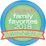 Tulsa Kids 2018 Favorite Dentist