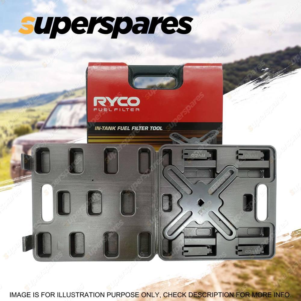 medium resolution of ryco intank fuel filter removal tool rst100 for toyota camry corolla rav4 tarago