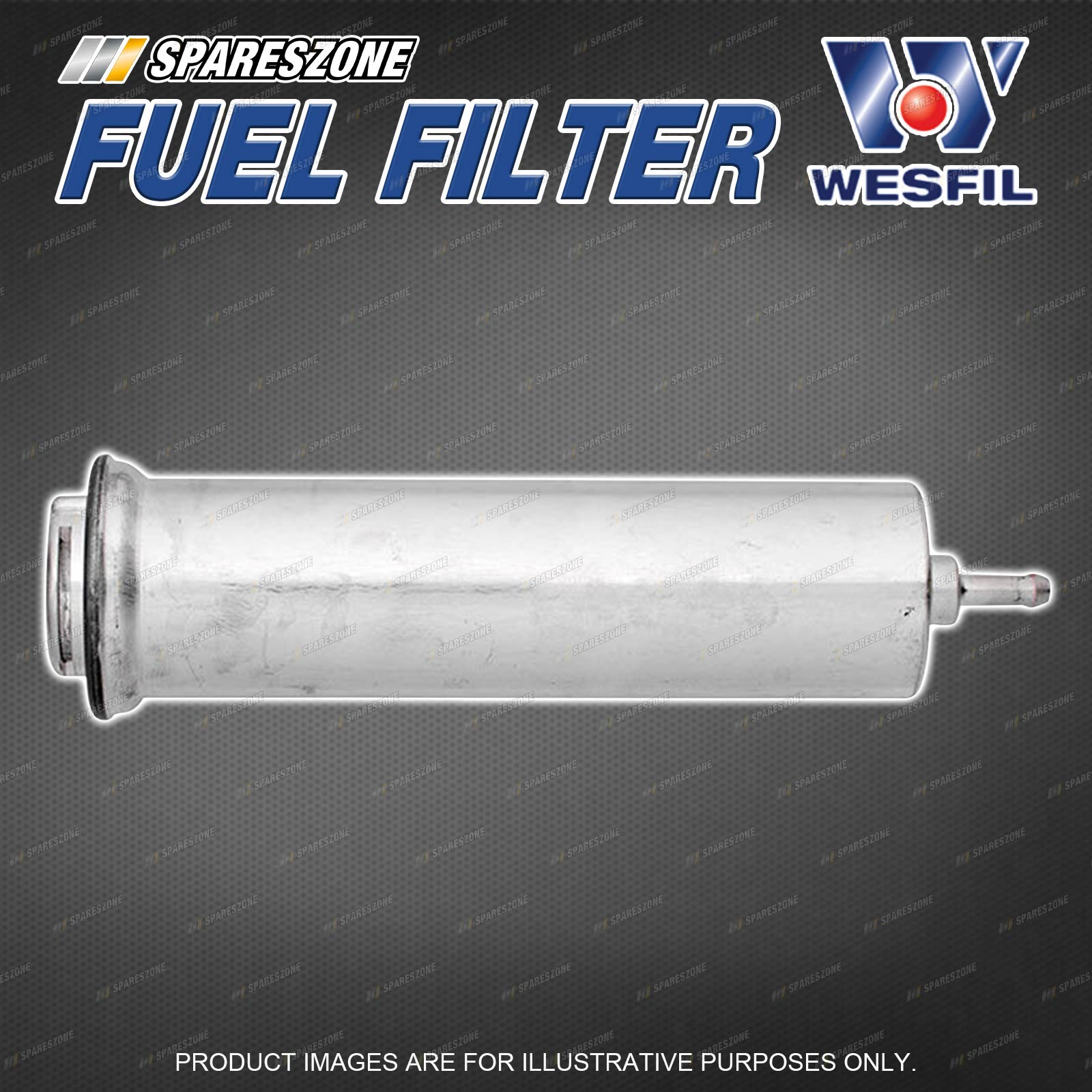 hight resolution of details about wesfil fuel filter for bmw x3 e83 x5 e70 f15 x6 e71 f16 mini cooper d r56 r60