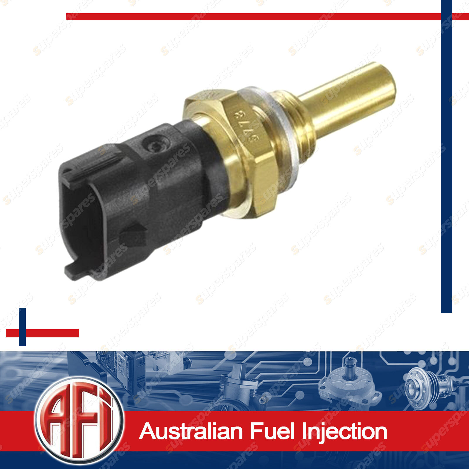 hight resolution of sku afi engine c1802l2644