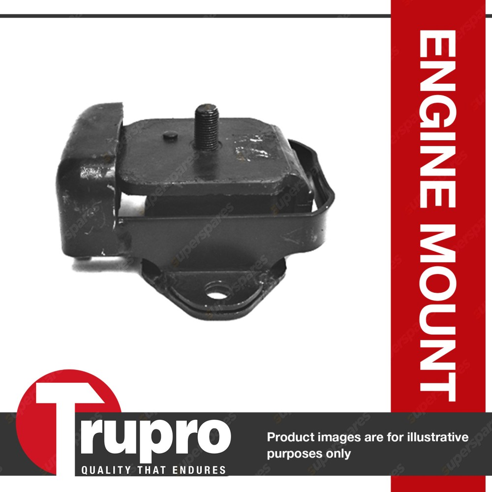 medium resolution of sku engine mount c1803 n1404
