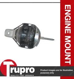 sku engine mount c1803 n752 [ 1200 x 1200 Pixel ]