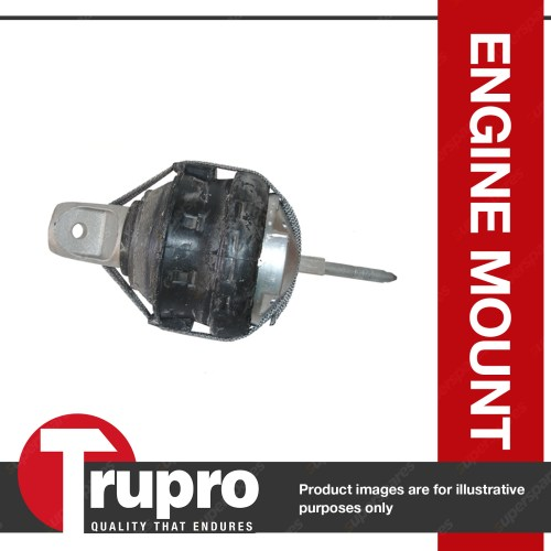 small resolution of sku engine mount c1803 n752