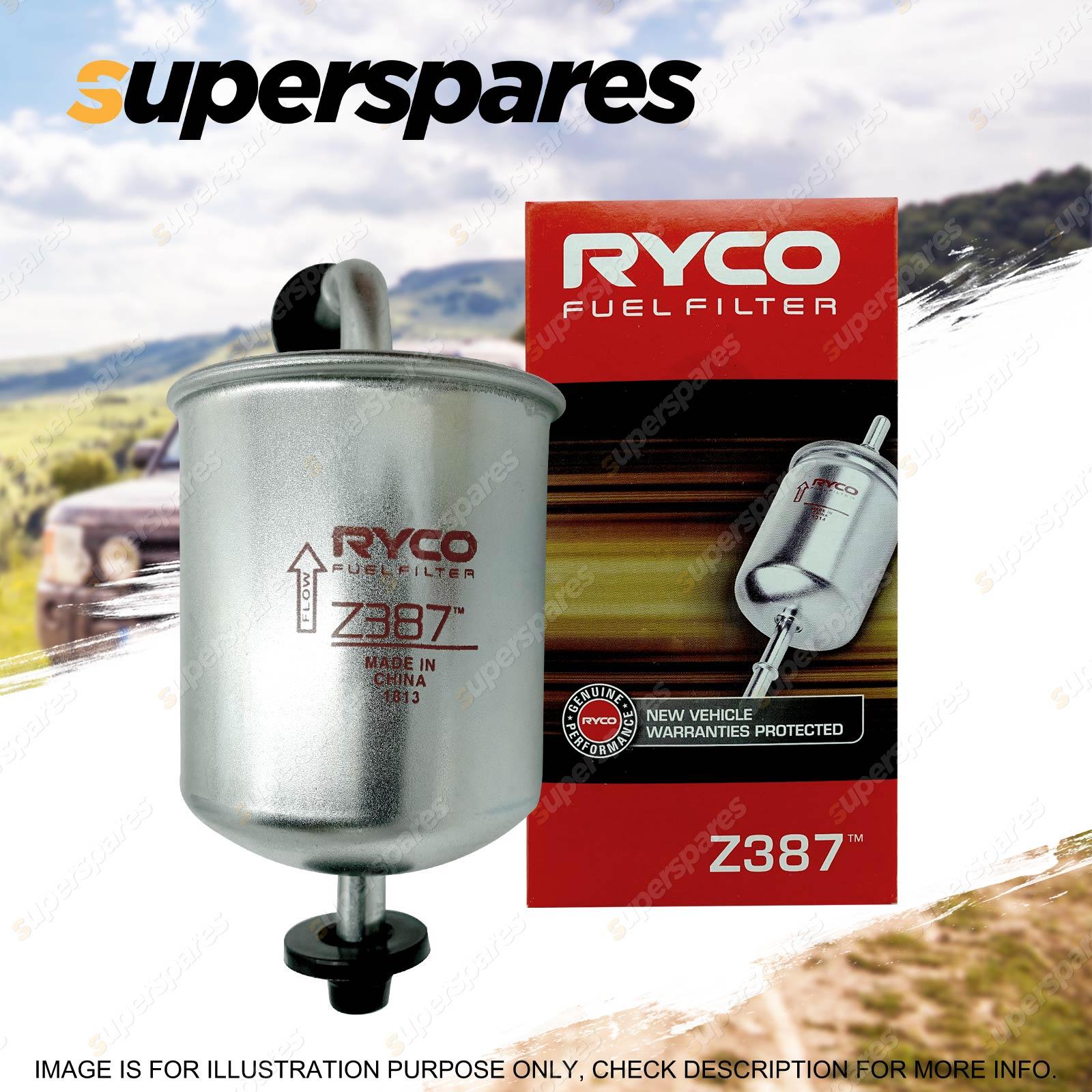 hight resolution of ryco fuel filter nissan bluebird cube datsun march micra nx nxrryco fuel filter nissan bluebird cube