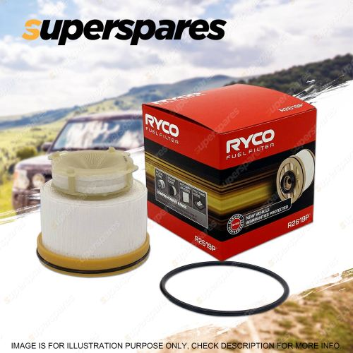 small resolution of ryco fuel filter for toyota hiace kdh 200 201 205 220 221 222 223 225 4cyl td