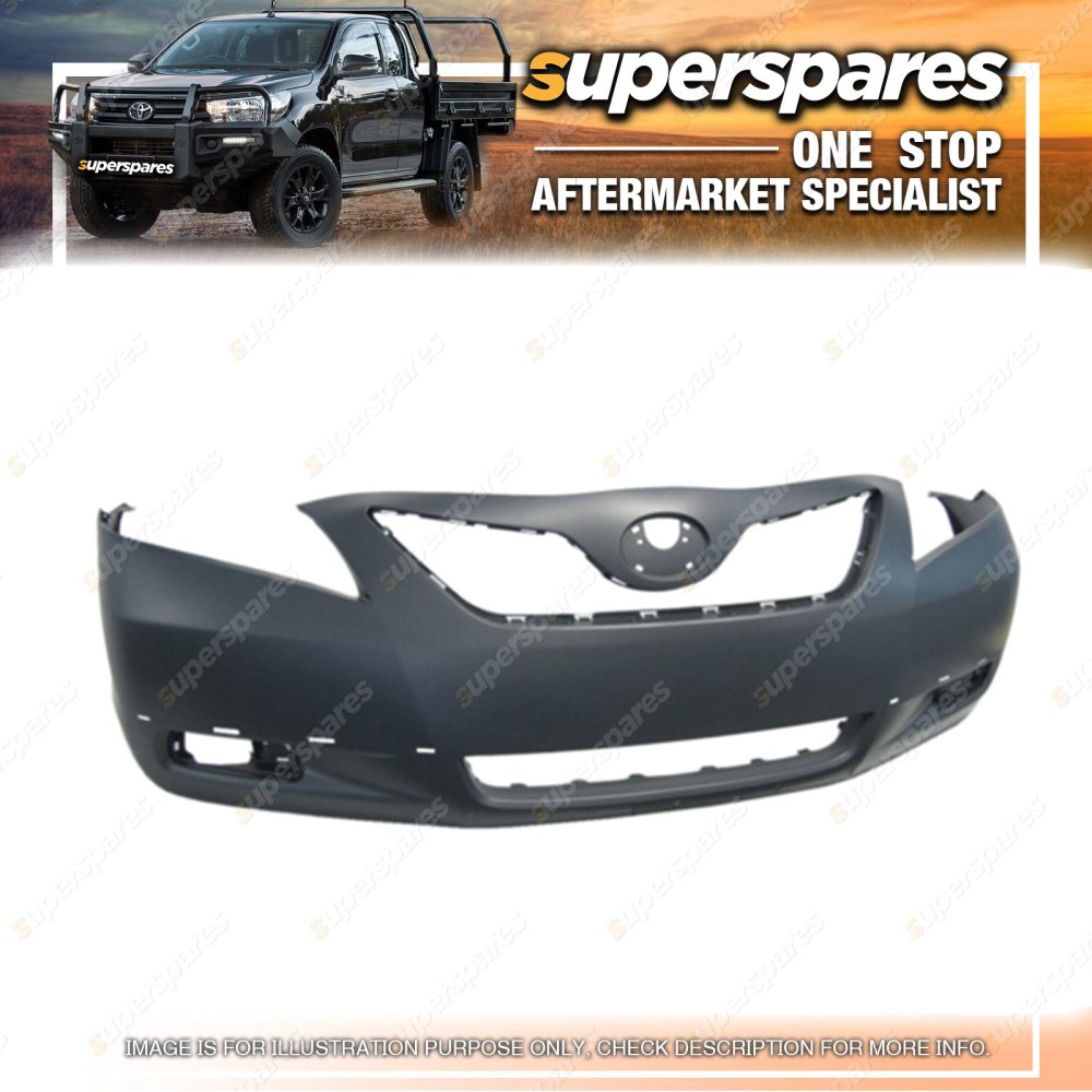medium resolution of image of 1998 toyota camry front bumper assembly 1997 1998 1999 ford taurus bumper diagram front