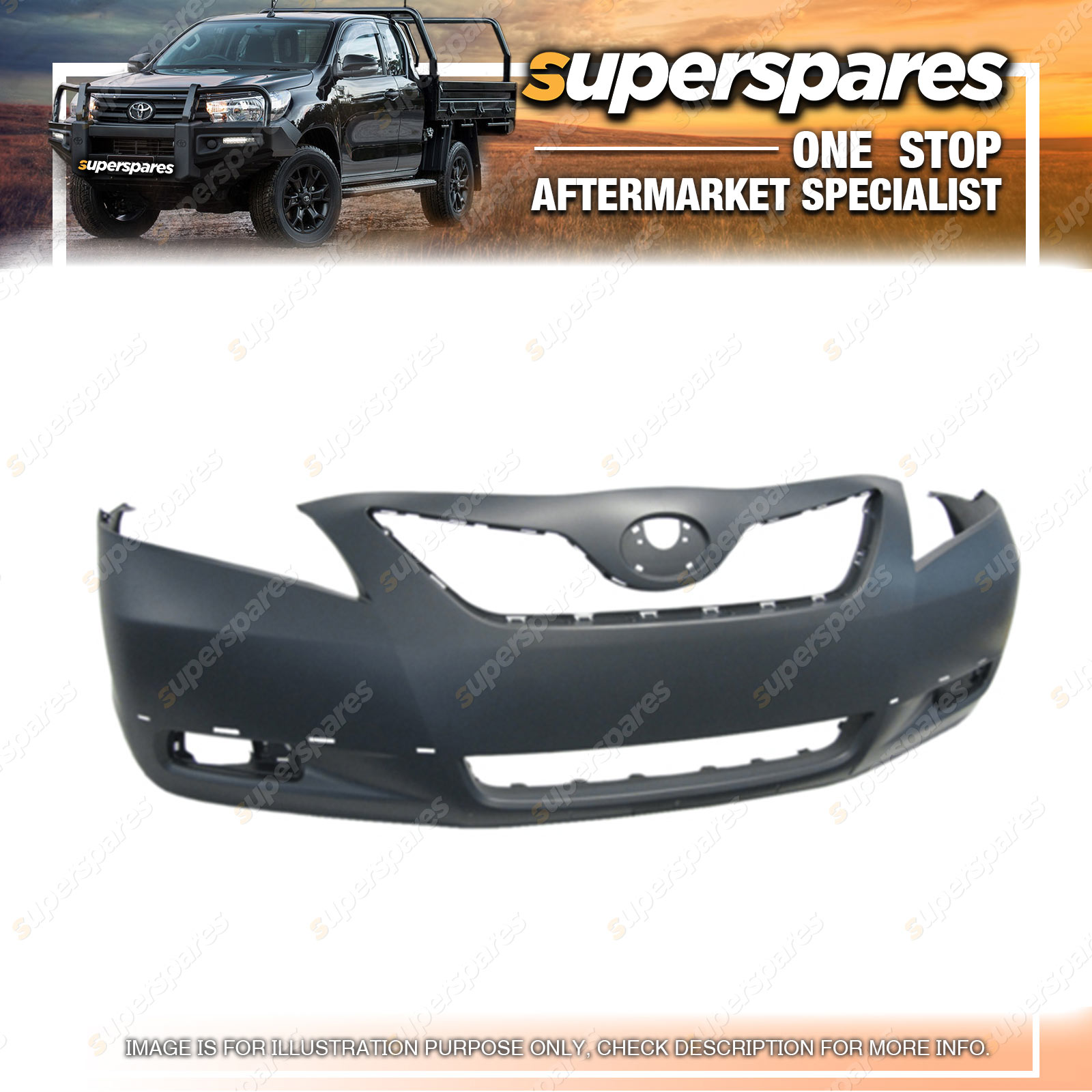 hight resolution of image of 1998 toyota camry front bumper assembly 1997 1998 1999 ford taurus bumper diagram front