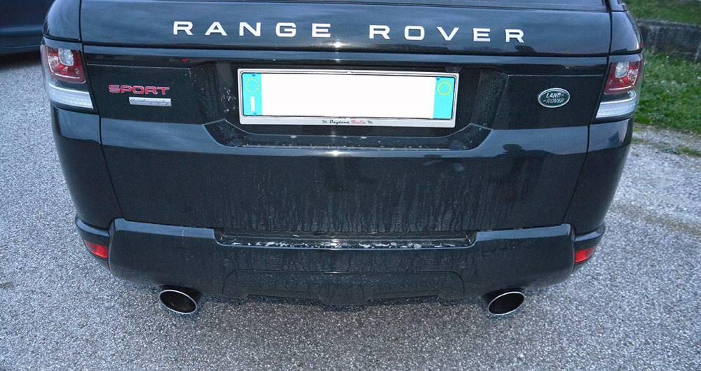 medium resolution of range rover sport mk2 l494 5 0 supercharged spor