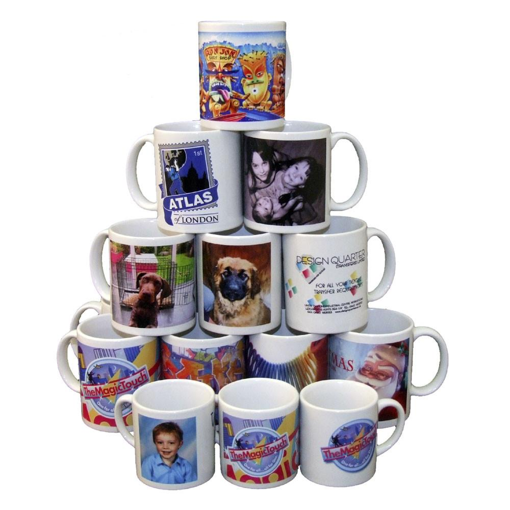 personalised mugs superstitch 86