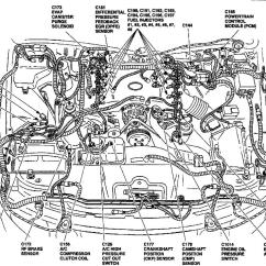 2004 Saturn Ion 3 Radio Wiring Diagram For Intertherm Electric Furnace 2007 Wire Diagram. Saturn. Auto