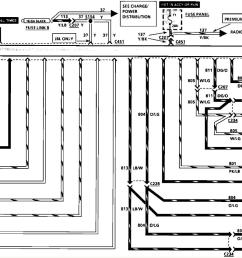 97 lincoln town car electrical diagram wiring diagram post 97 lincoln town car electrical diagram [ 1262 x 848 Pixel ]