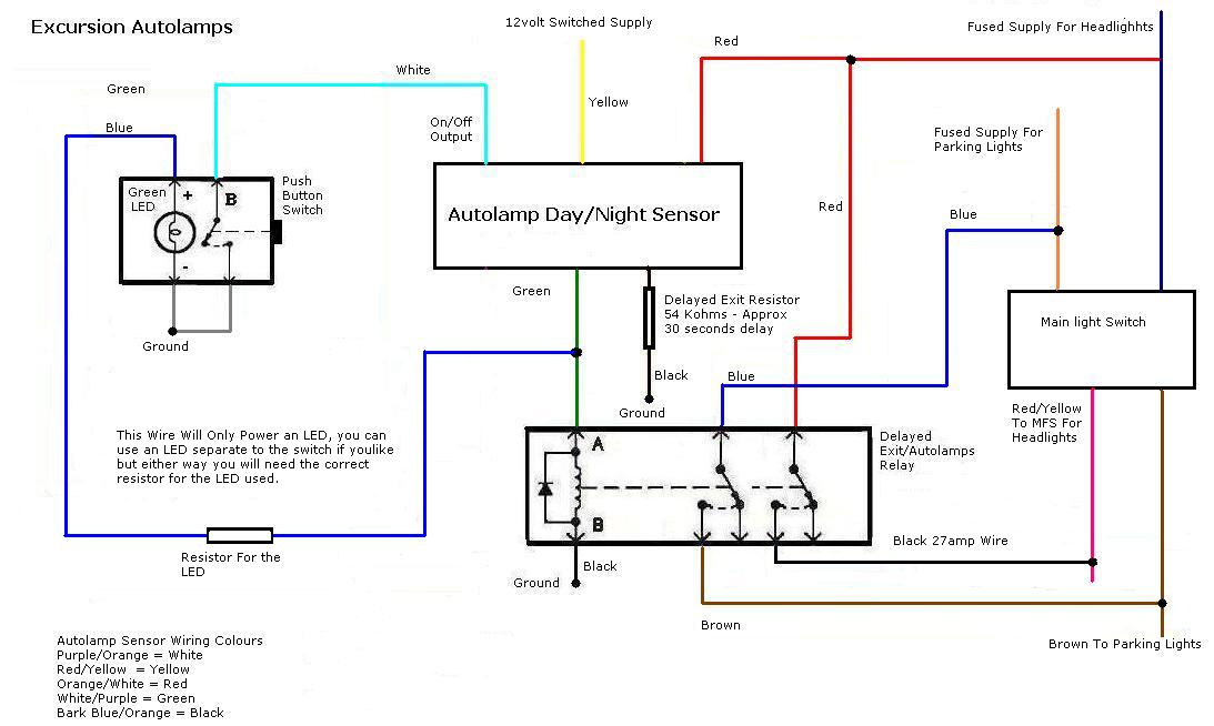 wiring diagram for ford ranger 2000 with 97 Ford Explorer Headlight Switch Connector Wiring Diagram Wiring Diagrams on Aav Vent Installation Diagram besides Vauxhall Astra Radio Wiring Diagram furthermore 1996 Ford F150 Fuse Panel Diagram as well 340971 Glow Plug Relay Harness Wiring together with 2007 Dodge Magnum Rear Fuse Box Diagram 2014 03 13 225737 175717 Similiar Challenger Panel Wiring Car 1995 Dakota Ram Removal 2011 Journey Location For 2010 Avenger Interior Durango 1992 Carav Visuali.