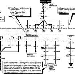 Air Ride Suspension Wiring Diagram Volvo V70 2005 On Viair C Single Pewter Compressor