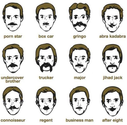 Movember Movember Quotes And Sayings