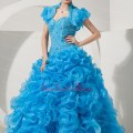Dresses displaying 16 images for big poofy blue prom dresses toolbar