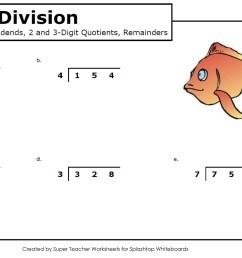 Copy Of Math: Long Division - Lessons - Blendspace [ 1080 x 1920 Pixel ]