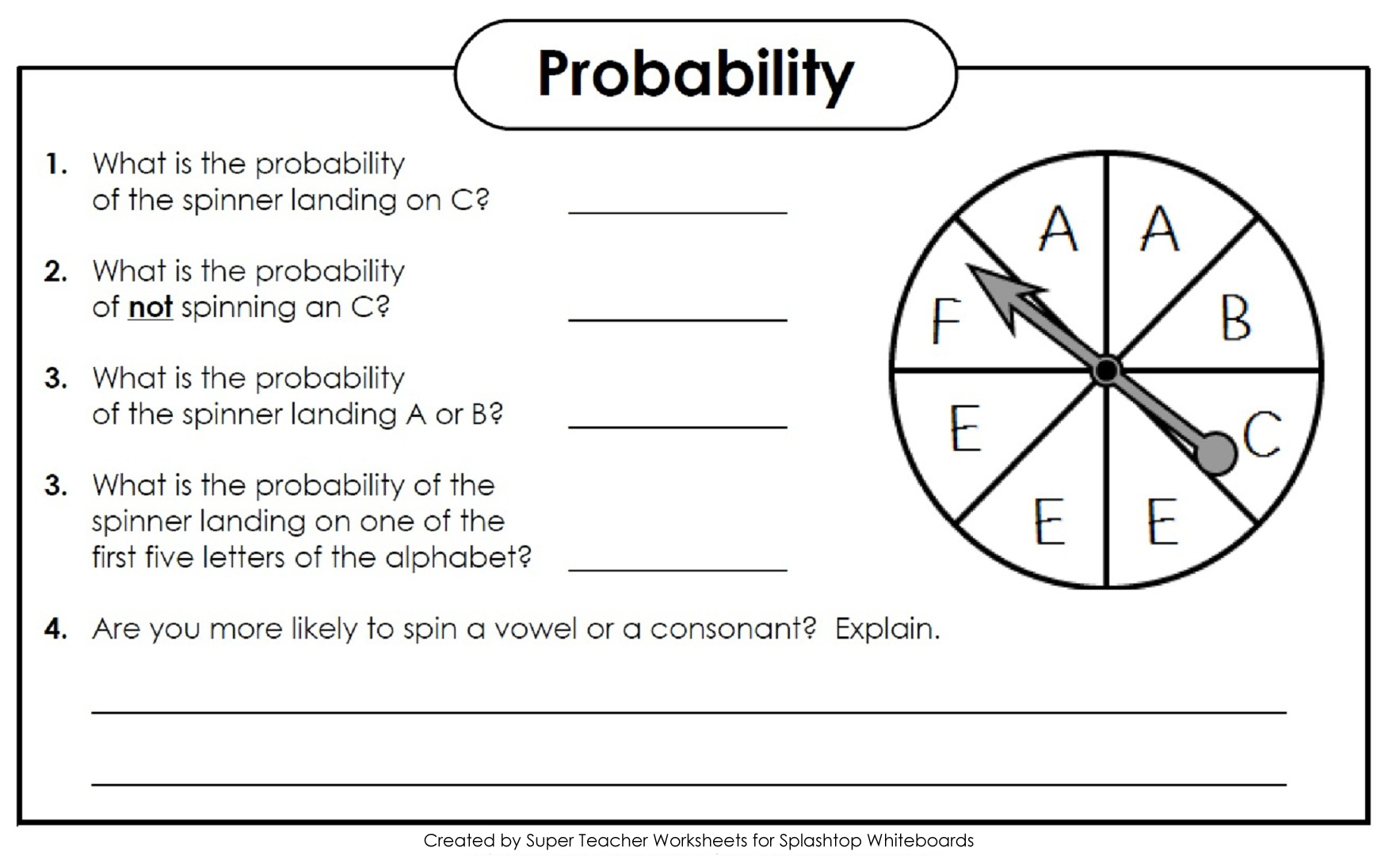 Worksheet Super Teacher Worksheets 2nd Grade Grass Fedjp Worksheet Study Site