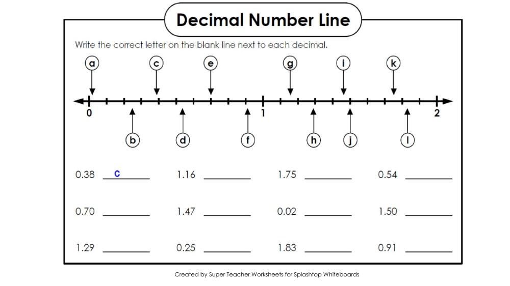 medium resolution of missing number worksheet: NEW 862 MISSING NUMBERS ON A NUMBER LINE WORKSHEET  KS2