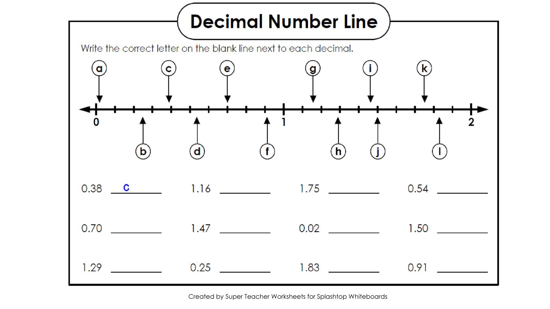 hight resolution of missing number worksheet: NEW 862 MISSING NUMBERS ON A NUMBER LINE WORKSHEET  KS2