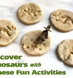 Dinosaur Activities for Kids [ 1125 x 1500 Pixel ]