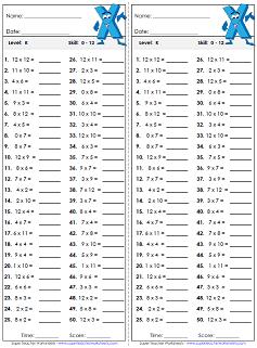Missing Number Worksheet New 315 Missing Number Sums