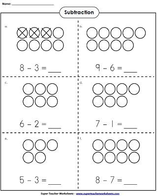 missing number worksheet: NEW 285 MISSING NUMBER ADDITION