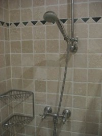 Do You Understand The Pros and Cons Of Tiling Your Shower ...