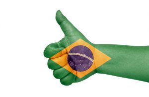 infografico-redes-sociais-brasil