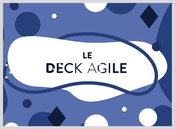 Deck agile