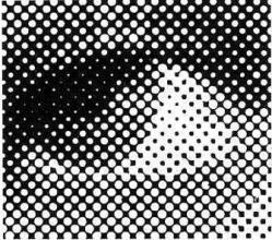 Come adattare un'immagine per creare un timbro?