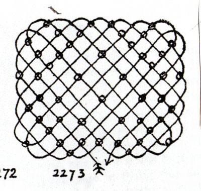 U Verse Wiring Diagram U-verse Back Wiring Diagram ~ Odicis
