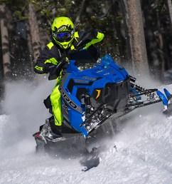 3 reasons polaris won t build a 4 stroke sled [ 1500 x 998 Pixel ]