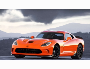 2014 Dodge Srt Viper Ta Hd Wallpapers Hd Wallpapers