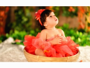Images Of Cute Babies Wallpaper Free Download Cute Baby Wallpapers 55 Hd Wallpapers