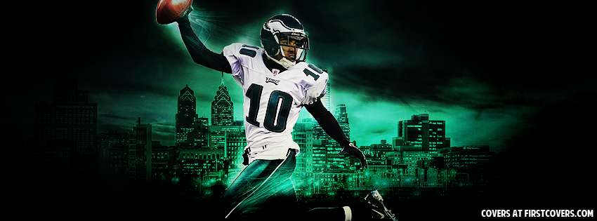 Cute Fb Cover Wallpapers Desean Jackson Cover Hd Wallpapers