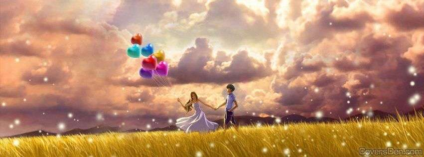 Fb Cover Wallpaper Cute Facebook Timeline Cover Photo 908 Hd Wallpapers