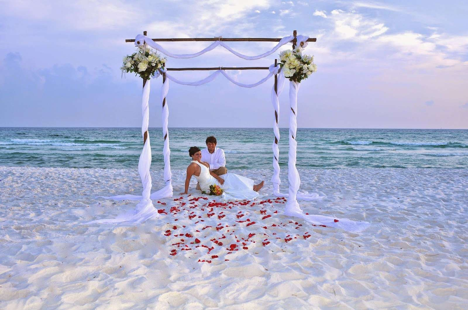 Nice Cars Wallpapers Download Funadress Beach Wedding 23 Hd Wallpapers