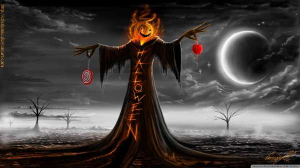 20 Creepy Horror Facebook Cover Pictures And Ideas On Meta Networks