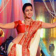 Jyothi 3d Wallpapers Hd Wallpapers Hd Wallpapers For Laptops Facebook Cover