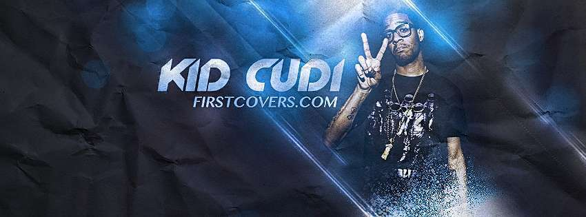 Cute Wallpapers For Facebook Profile Photo Kid Cudi Cover Hd Wallpapers