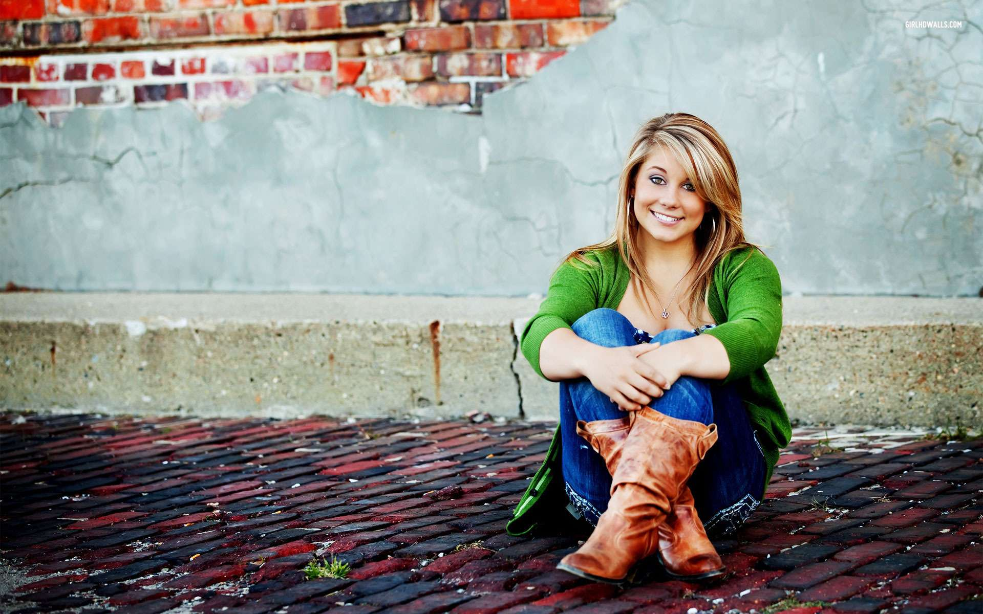 Nice Girl Wallpaper For Fb Shawn Johnson 1 Wallpapers Hd Wallpapers