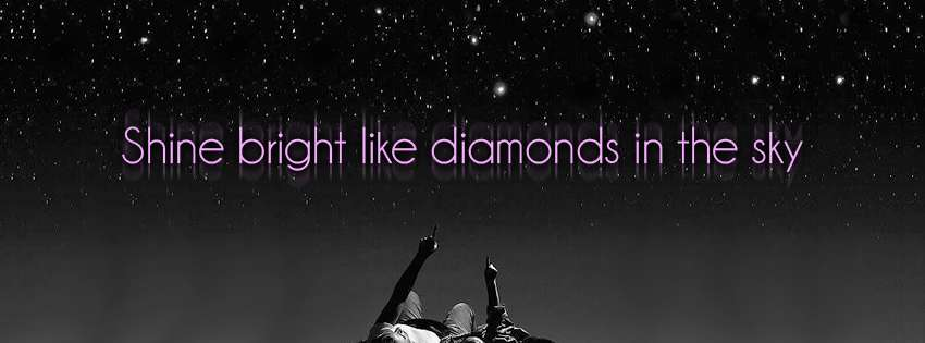 Car Wallpapers Download Hd Diamonds Shine Bright Like Diamonds In The Sky Cover Hd Wallpapers